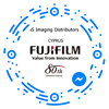 Fujifilm Cyprus - PMS Imaging Distributors Ltd