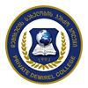 Private Demirel College thumb