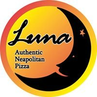 Luna Pizza Restaurant