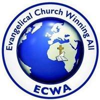 ECWA Members