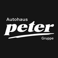 Autohaus Peter Gruppe