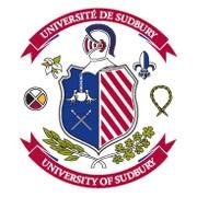 University of Sudbury / Université de Sudbury