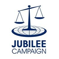 Jubilee Campaign Nederland