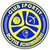 Asociaţia Club Sportiv Roţile Schimbării