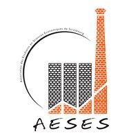 AESES Strasbourg