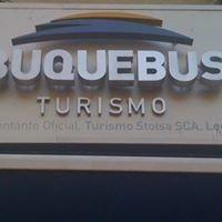 Buquebus Turismo Rosario