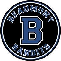 École Secondaire Beaumont Composite High School - esbchs