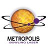 Metropolis Bowling-laser  Sainte Eulalie