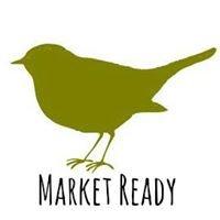 Market Ready Interiors