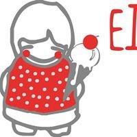 Eislotte