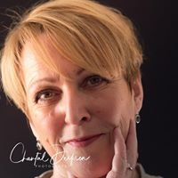 Chantal Derksen Photography