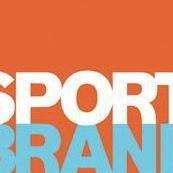 SportBrand Canada Inc