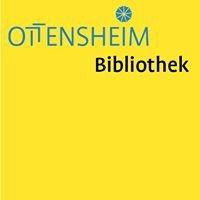 Bibliothek Ottensheim