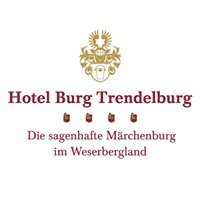 Burghotel Trendelburg