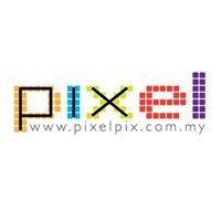 Pixelpix