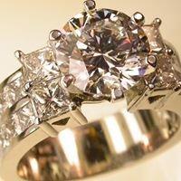 Kresimir Jewellers Inc