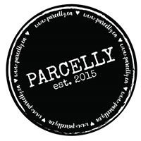 Parcelly
