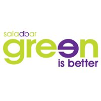 Green is Better - Paraguay