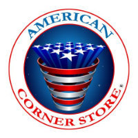 American Corner Store