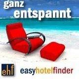 Easyhotelfinder
