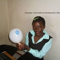 Youth Skills for Development