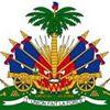 Ambassade de la République d'Haiti près le Royaume d'Espagne