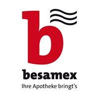 besamex - Versandapotheke