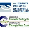Living with Lakes Centre