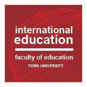 York University - International Education