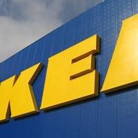 IKEA Bielefeld-Fanseite
