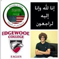 Saudi Students in Madison, WI