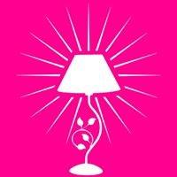 Wunderlicht - Veranstaltungsservice