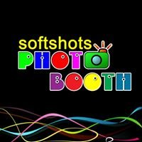 Softshots Photobooth