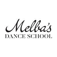 Melba's Dance School