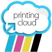Printing Cloud
