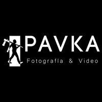 PAVKA - Fotografia y Video