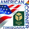 American Corner Timişoara