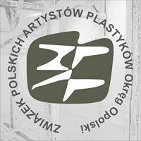 Związek Polskich Artystów Plastyków Okręg Opolski