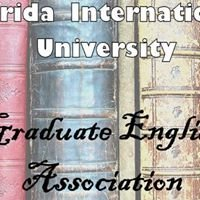 FIU Graduate English Association