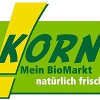 Korn Biomarkt GmbH