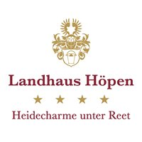 Hotel Landhaus Höpen