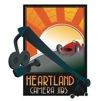Heartland Camera Jibs, Inc.