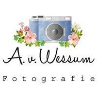 A. v. Wessum Fotografie
