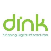 D. ink Pte Ltd