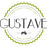 Gustave Claps