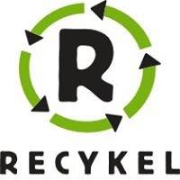 Cyklodielňa Recykel