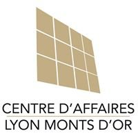 Centre d'Affaires Lyon Monts d'Or