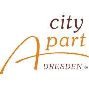 Die modernen Ferienwohnungen in Dresden
