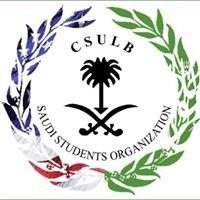 Saudi Students Organization at CSULB