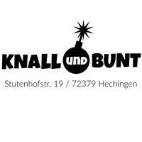 KnallundBunt